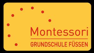 logo_monte-gs-fuessen-gelb-300