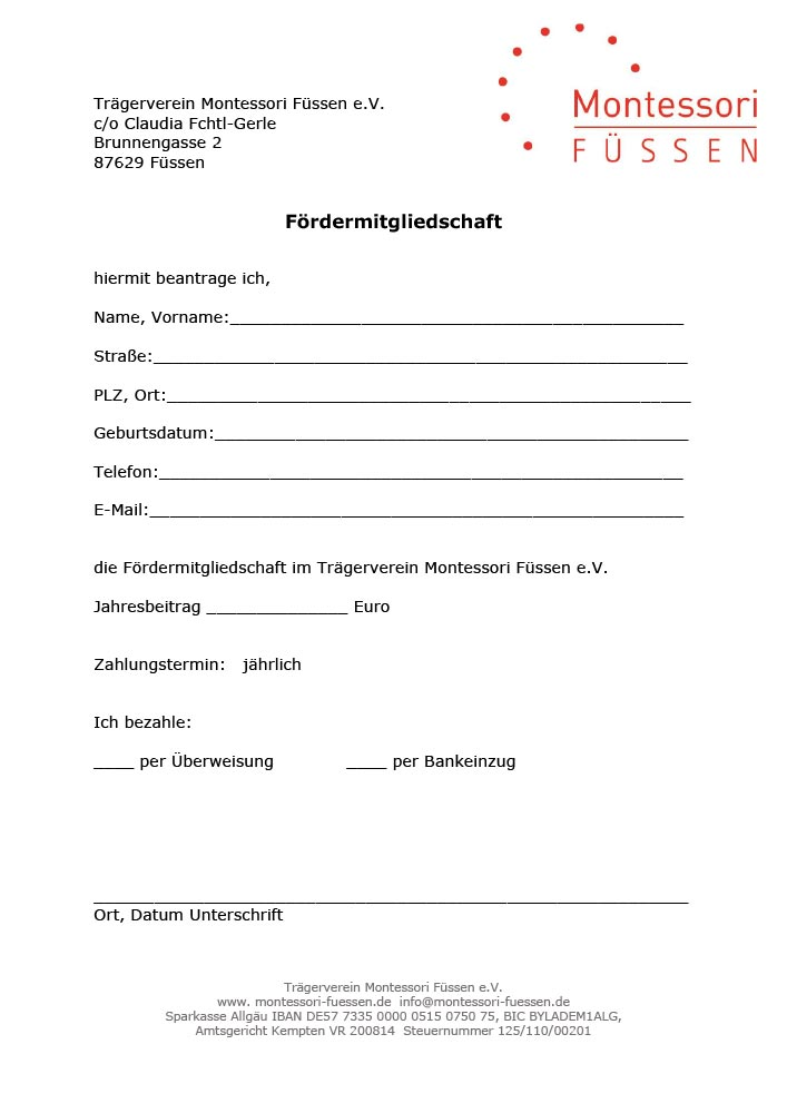 Fördermitgliedschaft-Montessori-Füssen-1