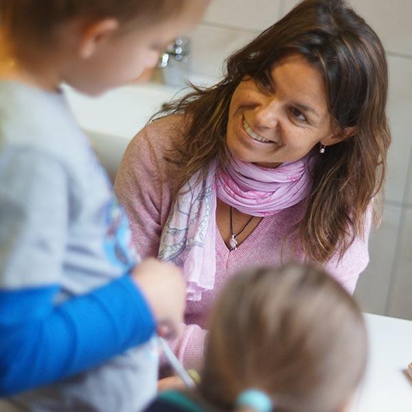 Foto: Montessori Füssen