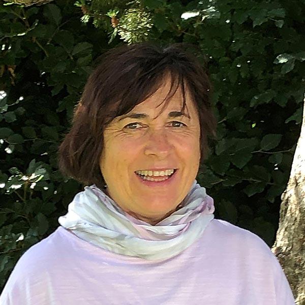 Elisabeth-Haberkorn