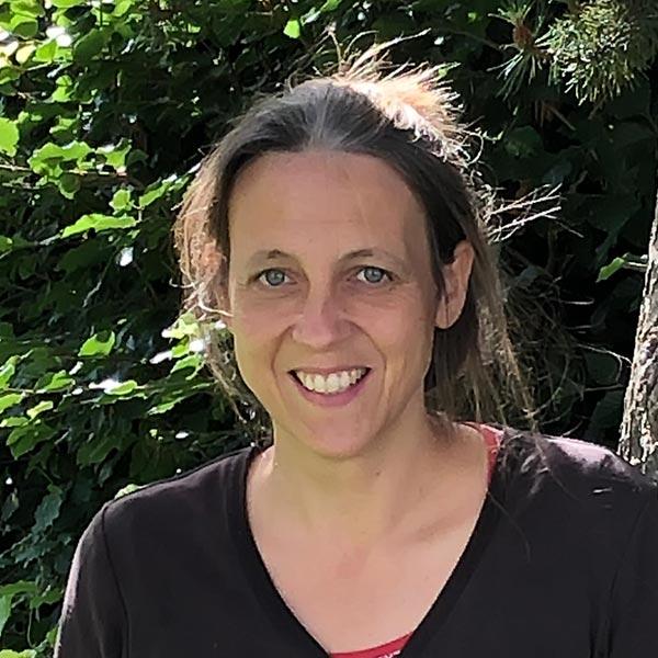 Friederike-Vogt-Röder-1