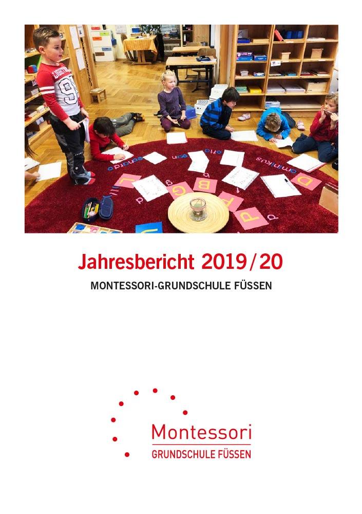 Jahresbericht-2020-1