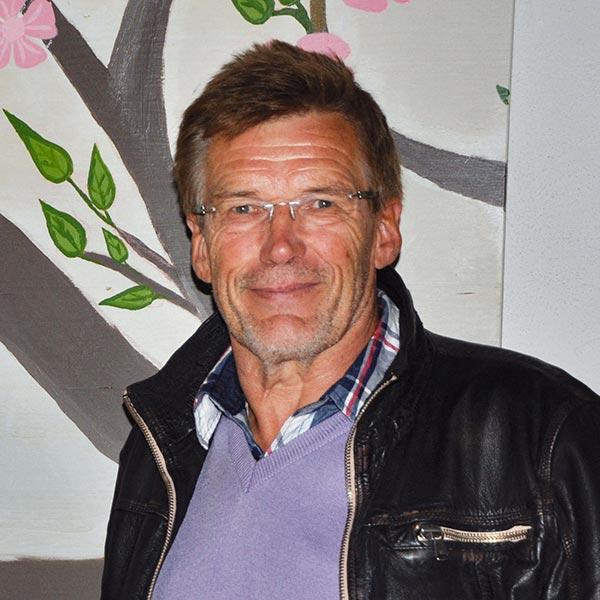 Gerhard-Harß