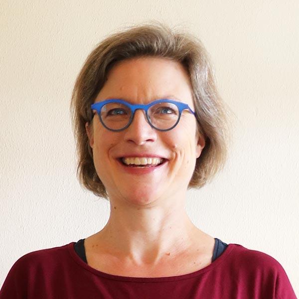 Julia-Kainzbauer