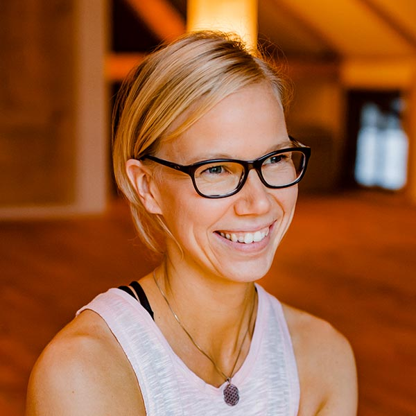 Kristin-Kögler