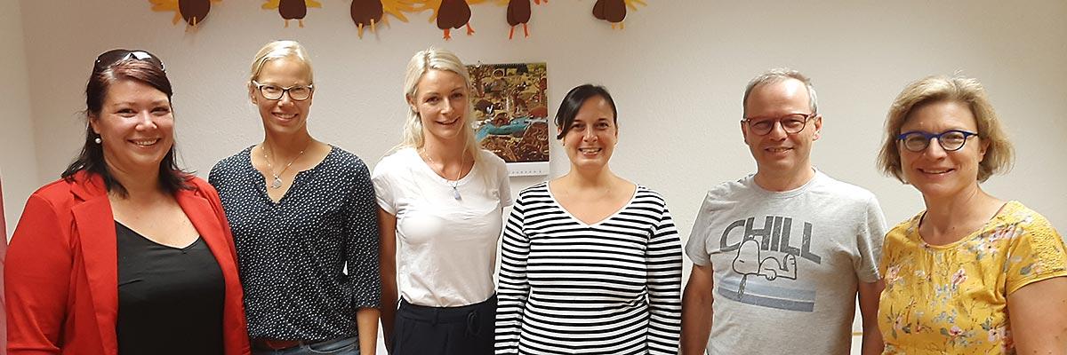 Foto: Trägerverein Montessori Füssen