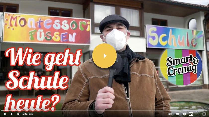 kachel-smartundcremig-video
