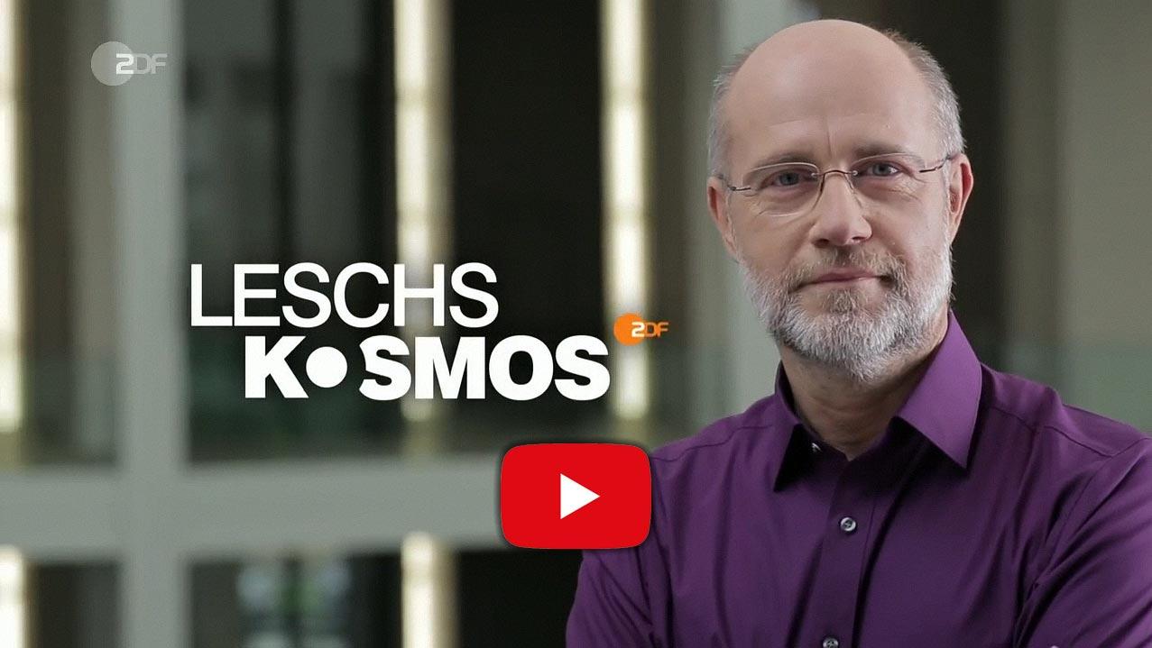 kachel-video-leschs-kosmos